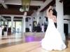 r-t-prvi-ples1