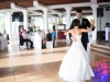 r-t-prvi-ples3