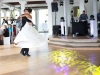 r-t-prvi-ples4